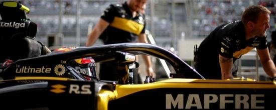 Une-qualification-ennuyeuse-mais-tactique-pour-Renault-en-Russie