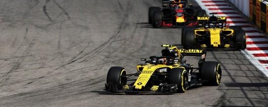 Strategie-non-payante-pour-Renault-hors-des-points-a-Sotchi