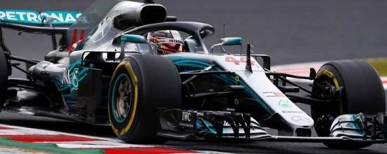 Japon-Qualifs-Hamilton-et-Mercedes-exterminent-la-concurrence-a-Suzuka