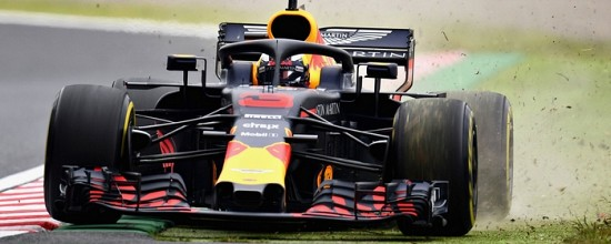 Le-probleme-de-Daniel-Ricciardo-pas-lie-a-la-specification-C