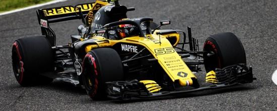 Un-point-galvanisant-pour-Renault-au-Japon