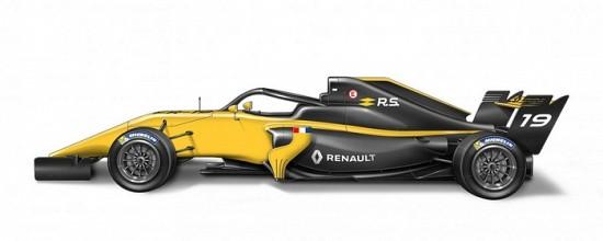 Renault-annonce-une-nouvelle-Formule-Renault-Eurocup