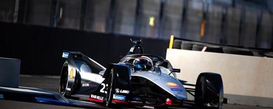 Nissan-e-Dams-en-termine-avec-ses-essais-a-Valence