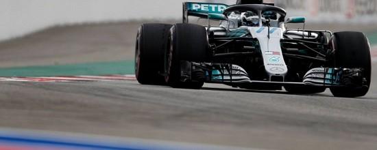 Bresil-EL2-Mercedes-AMG-reprend-le-leadership