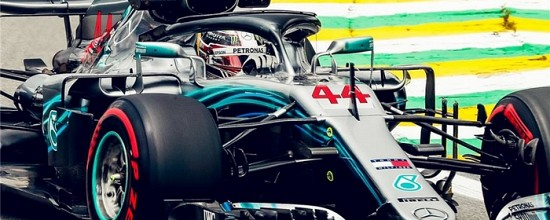 Bresil-Qualifs-Lewis-Hamilton-n-est-toujours-pas-rassasie