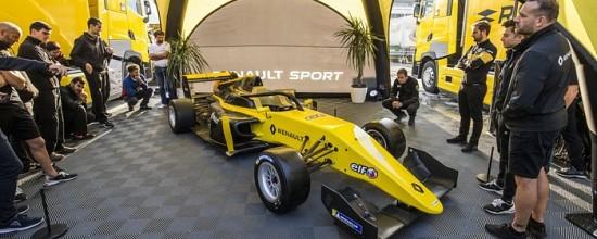 La-nouvelle-Formule-Renault-Eurocup-prend-forme