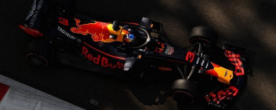 Abu-Dhabi-1ere-journee-Red-Bull-se-montre-pour-sa-derniere-avec-Renault