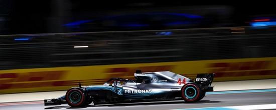 Abu-Dhabi-Qualif-Lewis-Hamilton-s-offre-la-derniere-pole-de-l-annee