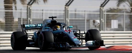 Abu-Dhabi-Course-Lewis-Hamilton-en-vrai-numero-un