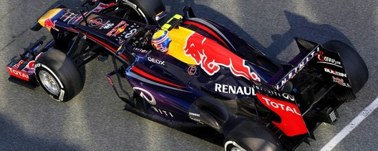 Le-rideau-tombe-sur-l-emblematique-association-Red-Bull-Renault