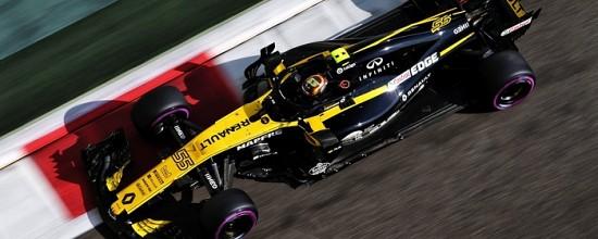 Renault-quatrieme-du-championnat-des-constructeurs-2018