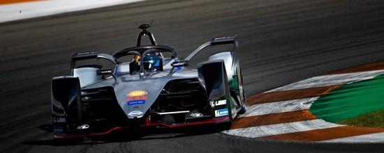 Officiel-Alexander-Albon-ne-pilotera-pas-pour-Nissan