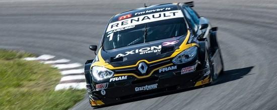 STC2000-Renault-rafle-la-triple-couronne-2018