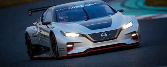 Nissan-Leaf-Nismo-RC-l-electrique-a-l-etat-brut