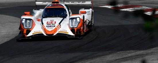 Nissan-fera-equipe-avec-CORE-autosport-en-IMSA-pour-2019