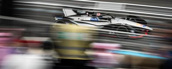 En-piste-ce-dimanche-Nissan-se-felicite-de-ses-debuts-en-Formule-E