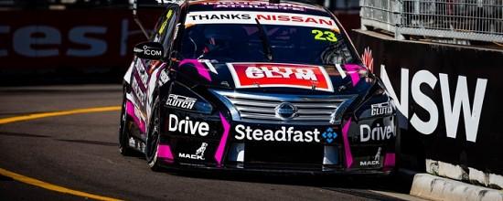 Nissan-reorganise-son-engagement-sportif-en-Australie