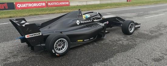 La-Formule-Renault-Eurocup-poursuit-ses-annonces