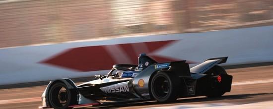 Nissan-e-Dams-avait-la-vitesse-pour-jouer-le-podium