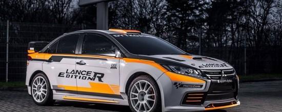 Mitsubishi-Lancer-Edition-R-la-Lancer-a-la-sauce-polonaise