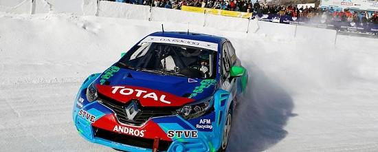 Trophee-Andros-2018-2019-et-la-passe-de-quatre-pour-DA-Racing-et-Renault