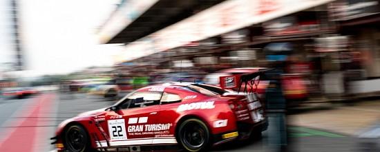 RJN-Motorsport-ecarte-Nissan-devoilera-ses-plans-sport-auto-ce-samedi