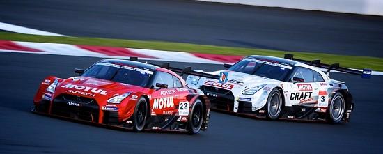 Nissan-et-Nismo-annoncent-leur-plan-2019