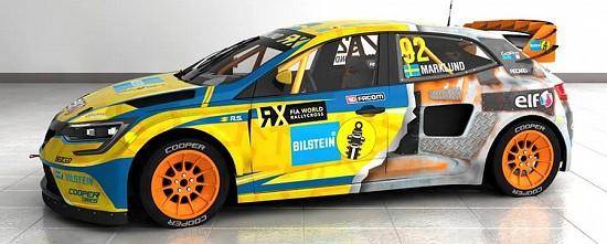 La-decoration-des-Renault-engagees-en-World-RX-devoilee