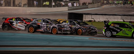 World-RX-Guerlain-Chicherit-et-les-pilotes-GCK-satisfaits-de-leur-debut-de-saison