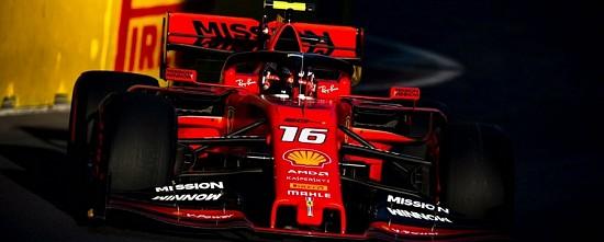 Baku-EL-3-Ferrari-frappe-fort-avant-les-qualifications