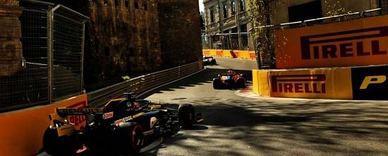 McLaren-sauve-le-week-end-de-Renault-a-Baku