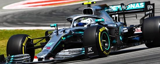 Barcelone-Vendredi-Valtteri-Bottas-et-Mercedes-toujours-devant