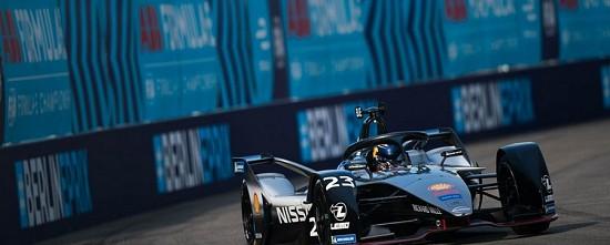 ePrix-de-Berlin-Nissan-e-Dams-confirme-avec-un-nouveau-podium
