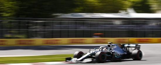 Canada-Course-Vettel-penalise-Lewis-Hamilton-s-impose-a-Montreal