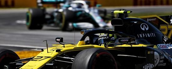 Renault-obtient-le-meilleur-resultat-possible-a-Montreal-et-lance-enfin-sa-saison