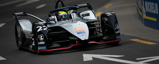 L-audacieuse-technologie-Nissan-finalement-bannie-par-la-FIA