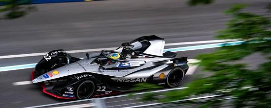 Nissan-e-Dams-se-prepare-pour-sa-premiere-finale-en-Formule-E
