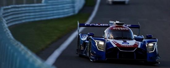 CORE-autosport-souhaite-poursuivre-avec-Nissan-en-IMSA-pour-2020