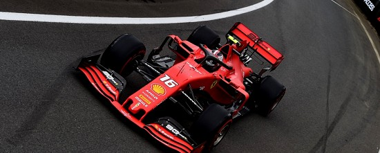 Grande-Bretagne-EL3-au-tour-de-Ferrari-et-Charles-Leclerc