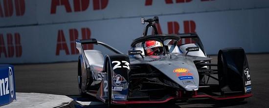 ePrix-de-New-York-Course-2-un-podium-pour-Buemi-et-un-titre-de-Vice-Champion