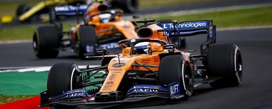 McLaren-toujours-satisfait-de-sa-collaboration-avec-Renault