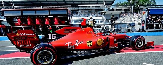 Allemagne-EL2-Ferrari-enfonce-le-clou-Renault-et-McLaren-en-retrait