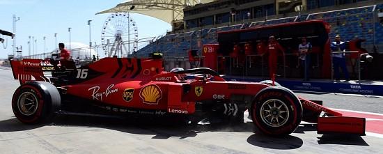 Allemagne-EL3-Ferrari-poursuit-sa-domination