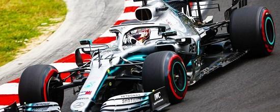 Hongrie-EL1-Lewis-Hamilton-premier-leader