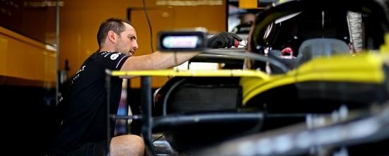 Renault-annonce-l-arrivee-d-une-specification-C