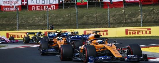 McLaren-Renault-misera-sur-une-evolution-de-sa-MCL34-pour-2020
