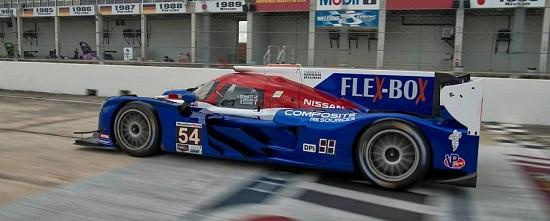 CORE-autosport-cesse-le-DPi-la-presence-de-Nissan-incertaine
