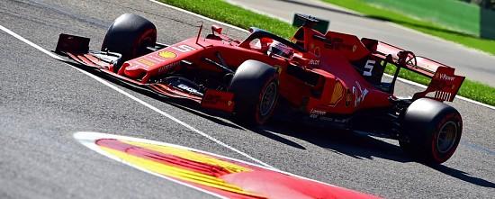 Ferrari-domine-a-Spa-Renault-et-McLaren-doivent-encore-regler-la-mire