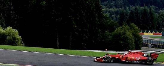 Spa-Course-Charles-Leclerc-pour-sa-premiere-victoire-en-carriere