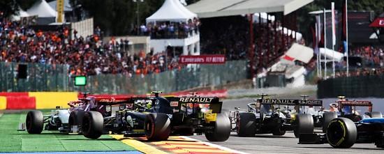 Un-dimanche-tres-frustrant-pour-Renault-et-McLaren-en-Belgique